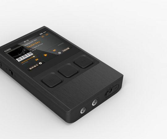 DX50固件V1.9.5