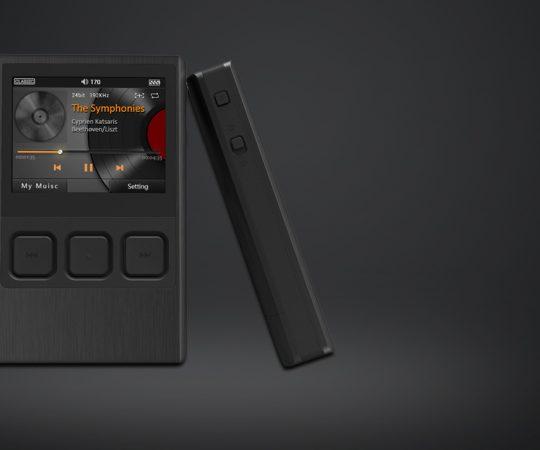 DX90固件V2.5.1