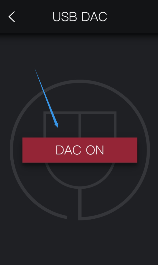 dac-00