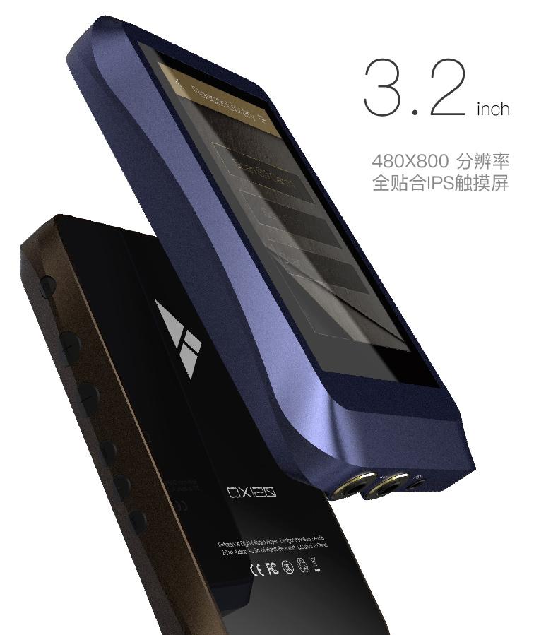 dx120-c